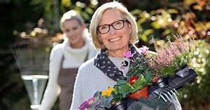 Welche Blumen Blühen Im Oktober : garten im m rz was muss getan werden ratgeber ~ Bigdaddyawards.com Haus und Dekorationen