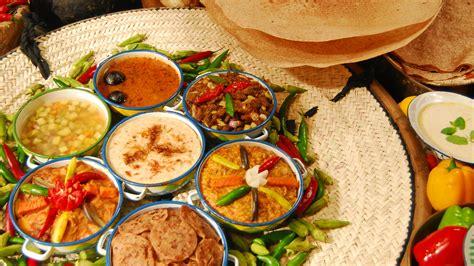saudi arabian food saudi arabian culture