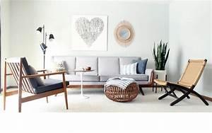 Mid-Century Furniture And Modern Chairs EMFURN