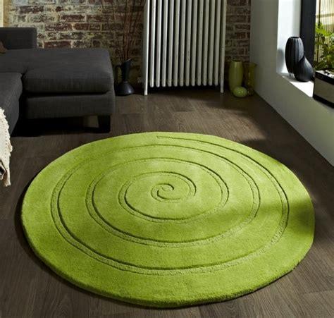 tapis vert dites oui  la pelouse dans le salon