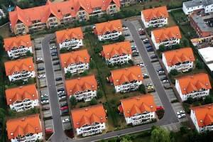 Grunderwerbsteuer Brandenburg 2016 : grunderwerbsteuer so stark profitiert der staat beim immobilienkauf die welt ~ Frokenaadalensverden.com Haus und Dekorationen