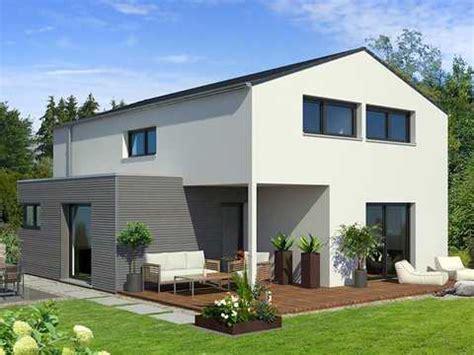 Kitzlinger Haus Preise by Finde Passende H 228 User F 252 R Dein Bauvorhaben