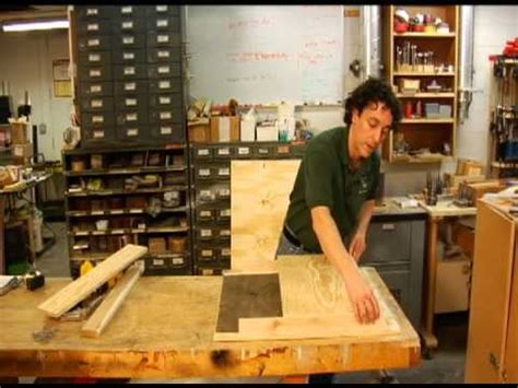 build  bat house step  step youtube