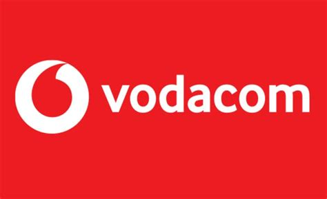 Vodacom To Cut Data Costs By More Than 30 From 1 April