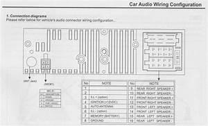 2007 International 4300 Radio Wiring Diagram