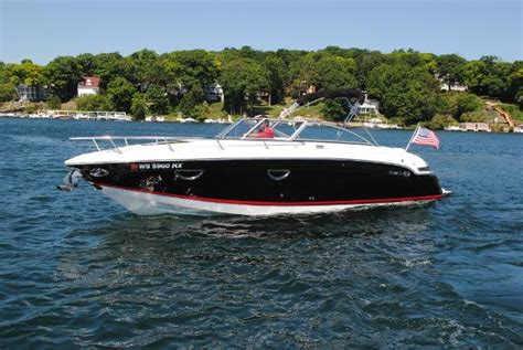 27 Foot Cobalt Boats For Sale by Cobalt 273 Boats For Sale