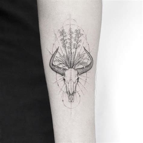 exquisite fine  tattoos page