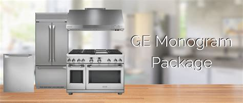 reliable kitchen appliance package small house interior design