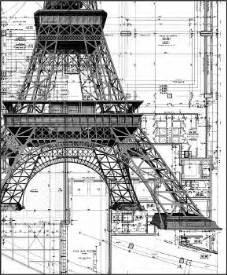 architektur zeitschriften architektur gesundes haus