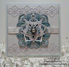 1000 images about Spellbinders craft cards on Pinterest