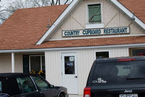 Country Cupboard Jamesport Mo by 18 Best Jamesport Mo 10 21 14 Images On