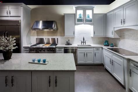 marble  granite countertops ma quartz countertops