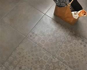 Beton Trockenzeit Fliesen : fliesen in betonoptik beton optik sichtbeton ~ Markanthonyermac.com Haus und Dekorationen