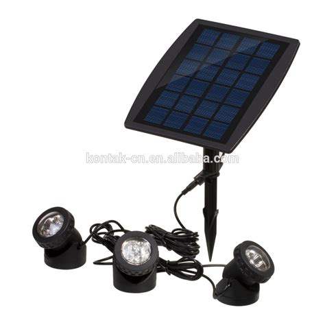 solar panels solar wall light solar garden light buy