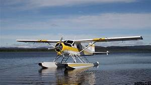 De Havilland Dhc 8 Dash 8 400 Seating Chart De Havilland Canada Dhc2 Beaver Pictures Technical Data
