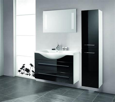 Modern Bathroom Mirrors South Africa by Bathroom Furniture Showroom At Jubilee Hyderabad