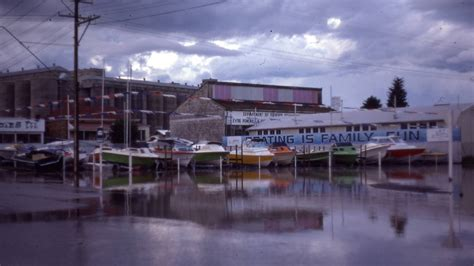 Boat Supplies Liverpool weather history port lincoln s 1980 flood port lincoln