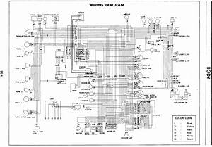 Nissan Versa Radio Wiring Diagram Likewise Nissan Radio