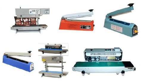 sealing machine prices  nigeria  nylon automatic