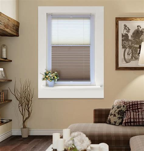 cheap window blinds duo plisse buy duo plisse window blinds