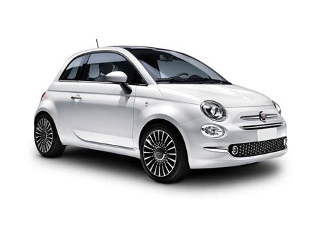 fiat 500 1 2 lounge fiat 500 1 2 lounge pre reg affordable vehicles