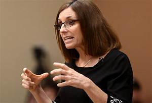 McSally honors Southern Arizona first responders in awards ...