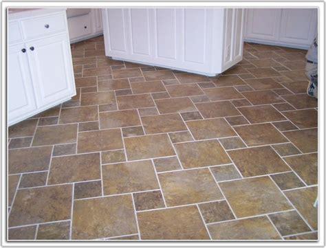 tile patterns for kitchen kitchen floor tile patterns 12x24 flooring home