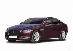 Jaguar Xf Pure : jaguar leasing top angebote jaguar jetzt jaguar leasen leasingrechner atlas auto leasing ~ Medecine-chirurgie-esthetiques.com Avis de Voitures