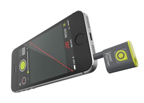 ryobi phone works transforms  iphone   ultimate measuring tool video iclarified