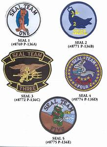 Military Branches Navy Easy Day Navy Seal Patch, U.S. Navy ...