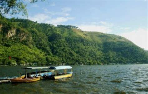El Barco De Vapor Guatemala by Lago De Amatitlan Timeline Timetoast Timelines