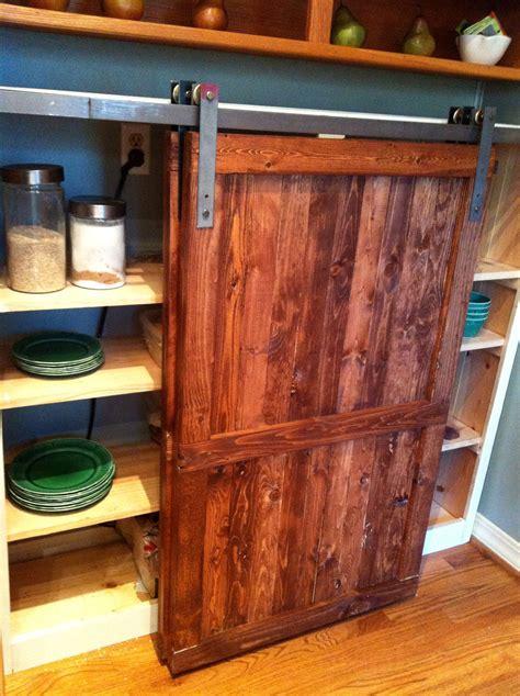 barn door kitchen cabinets modern kitchen tasty kitchen enchanting barn door