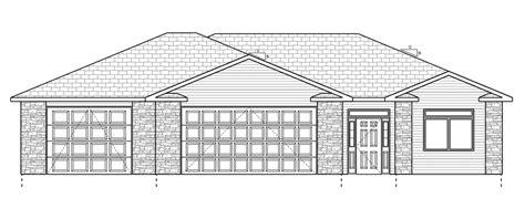 quote builder huntington homes bismarck nd custom home