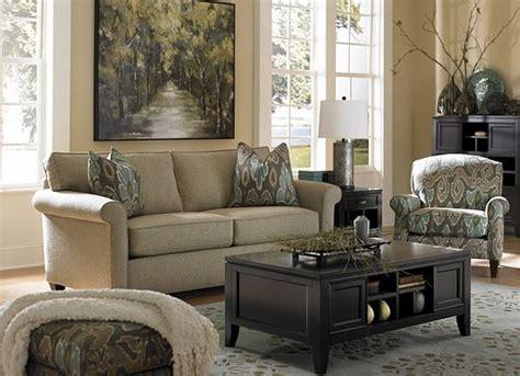 define  design style  incorporate trends