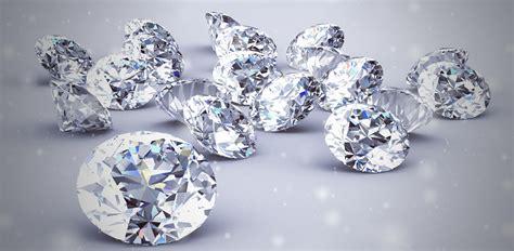 First Diamonds Dazzle With Bespoke Jewellery  Hello Jhb