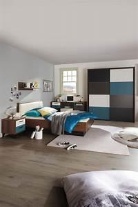Richtige Farbe Für Schlafzimmer : die besten 25 schlafzimmer petrol ideen auf pinterest wandfarbe petrol farbe petrol und ~ Markanthonyermac.com Haus und Dekorationen