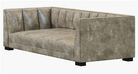 maxwell sofa knock off best 25 restoration hardware sofa ideas on pinterest