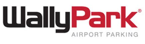 Wally Park by Philadelphia Phl Airport Parking Map