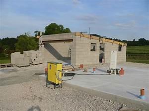 Garage Mit Pultdach : danwood haus park 128p bei idar oberstein so schnell ~ Michelbontemps.com Haus und Dekorationen