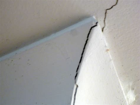 Photo Gallery   0412764233   Building & Pest Inspections