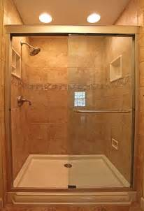designer bathrooms photos trend homes small bathroom shower design