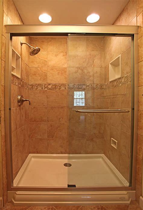 small bathroom remodel ideas trend homes small bathroom shower design