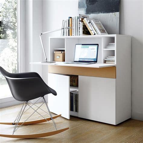 meubles bureau design meuble bureau design decoration meubles de rangement