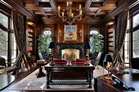 The victorian age was the age of imitation and reproduction. Interior Design Styles Defined - Everything You Need To Know
