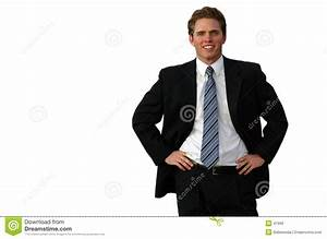 Business professional stock photo Image of corporate
