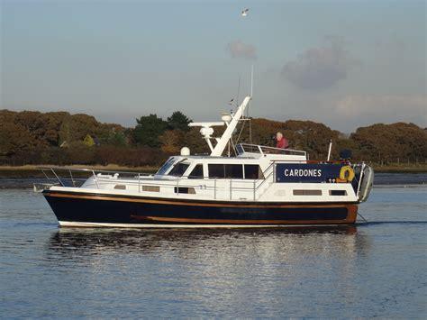 Boat Sales Lymington by Ancasta Lymington Boats For Sale Boats