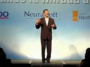 David Avrin - Top-Rated Marketing Keynote Speaker Preview ...