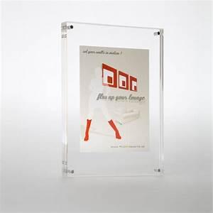 Bilderrahmen 30 X 20 : acryl bilderrahmen flux frame f r format 10x15 cm bilderrahmen ~ Eleganceandgraceweddings.com Haus und Dekorationen