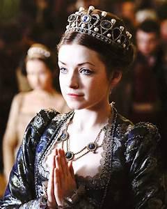 Mary I of England – tudors & other histories