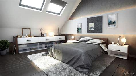 attic bedroom ideas interior design ideas